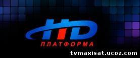hd-platforma